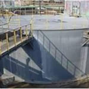 NPT-SPUA-403泡沫保护材料