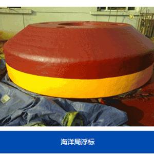NPT- SPUA-601柔性防撞材料