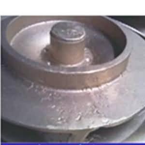 NPT-Z80-C/J/G-1.0-2.0 复合陶瓷材料