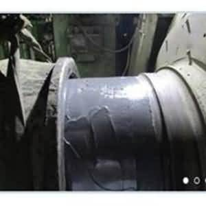 NPT-YHL-C/J/G-1.0-2.0复合陶瓷材料