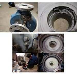 NPT-YHL-C/J/G-2.0-3.0复合陶瓷材料