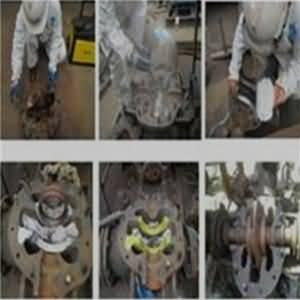 NPT-YHG-C/J/G-3.0-3.5 特种龙8国际欢迎您修复材料