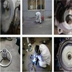 NPT-TSG-C/J/G-2.0-2.5复合陶瓷材料