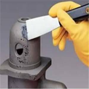 NPT102铸造缺陷修补剂