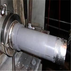 NPT106铜质修补剂