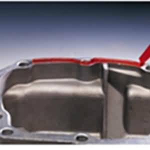 NPT龙8国际欢迎您修复材料在通用机械行业应用