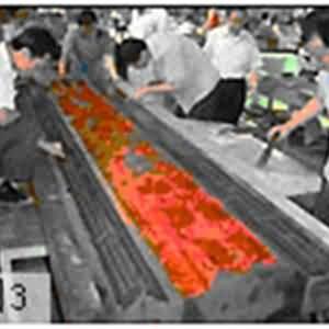 NPT龙8国际欢迎您修复材料在机床行业应用