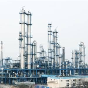 NPT龙8国际欢迎您修复材料在化工行业应用