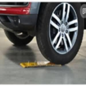 NPT轿车轮胎安全升级行业应用
