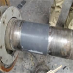 NPT114高精度定位胶