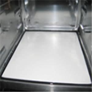 NPT121高温修补剂