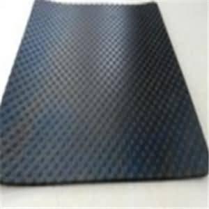 NPT159橡胶修补剂