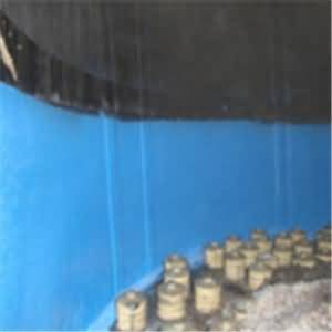 NPT153高温输送带粘接剂
