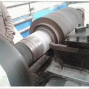 750-1500r/min传动轴机加工修复工艺及标准(-20℃-100℃)