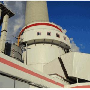 新电厂脱硫系统龙8国际欢迎您防腐方案耐腐蚀修复方案