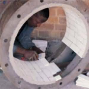 NPT陶瓷粘接及修补系列