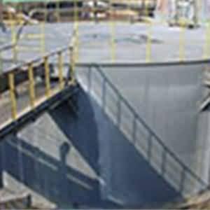 聚脲防腐施工对于表面处理的要求